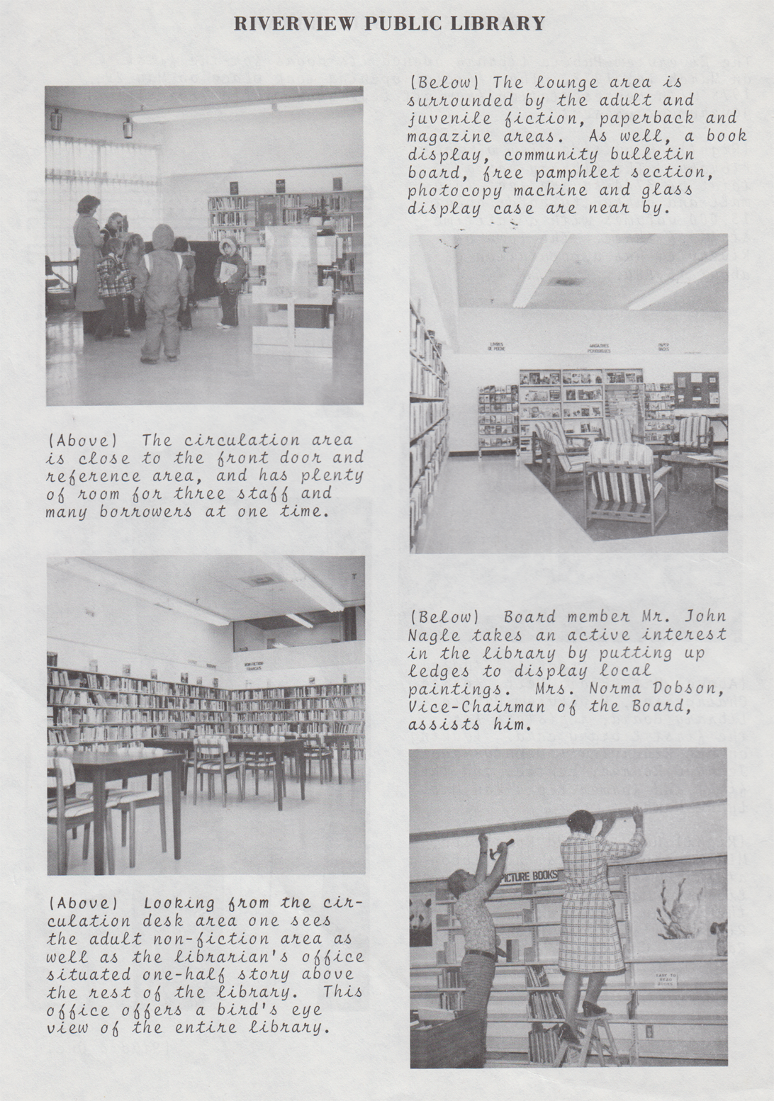 1984 6 RiverviewPublicLibrary 1
