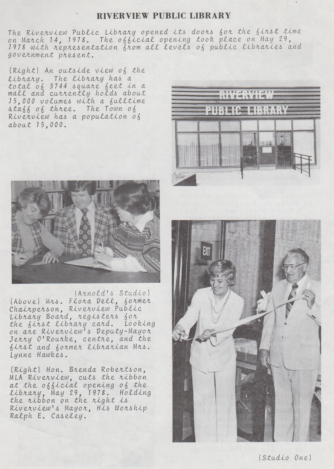 1984 6 RiverviewPublicLibrary 2