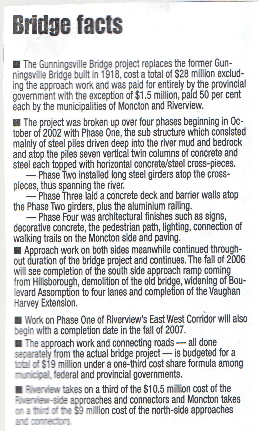 2005Nov NewBridgeOpenForBusiness p3